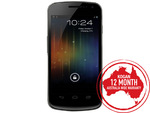 Samsung Galaxy Nexus $409 + $19 Shipping from Kogan