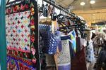 Salvos Mega Sale 50% off All Clothing VICTORIA