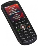 Save an Extra $50 on This Dual SIM Mobile Phone. Was $99, Now Only $49 + $19.95 Delivery