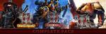 Warhammer 40,000 (-75%)