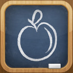 iStudiez Pro (iOS) Free for a Limited Time (iPad/iPhone)