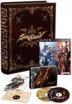 Soul Calibur V Collector's Edition PS3 $10 + $4.90 Shipping at Mighty Ape