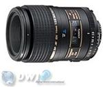Tamron SP AF 90mm F/2.8 Di Macro Lens - $320 (incl shipping) @ DWI