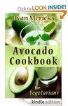 [FREE Kindle eBook] Backyard Chickens, Money Keys, Stress to Success, Avocado Cookbook + More