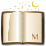 Moon+ Reader Pro 1.7.0 for Android (FREE - AppGratis)