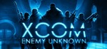 [STEAM] XCOM - ENEMY UNKNOW $17.49 (USD) from $69.99 (75% off) - for MAC&PC Expires 5AM 3/1/2014