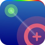 NodeBeat FREE for Android & iOS (Usually $0.99) - Highly Rated Musical App (4.3/5 Star)
