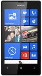 Nokia Lumia 520 Telstra Locked + 16GB SD Card $99 @ Harvey Norman