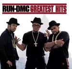18x $0 Songs at Google Play: Dixie Chicks, Delta Goodram, Run-DMC, Fugees, Overtone, Rebelution