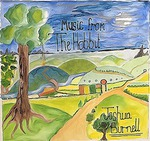 FREE Album: Music from The Hobbit (Not Official Soundtrack) @ Google Play