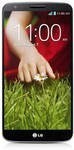 LG G2 D802 32GB Mobile Phone Delivered for $369 from Kogan