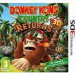 OzGameshop Thurs Deals - Bayonetta 1/2 $59.99 DK Country Returns $36.99 (3DS) + $1.99 Shipping
