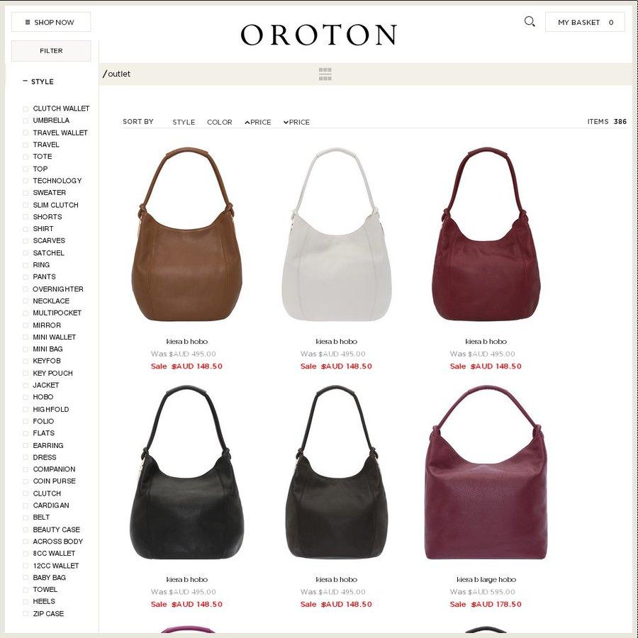 b504747735d7 oroton bags factory outlet Sale