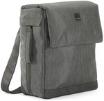 Acme Made Montgomery Street Courier Camera Bag $15.00 Plus $5.95 Del @ Harvey Norman