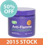 50% Anti Flamme Herbal Massage Creme: Now $22.59 @ iHealth Sphere