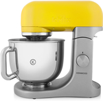 Kenwood Kmix Kmx98 Stand Mixer - Sunkissed Yellow $279 Delivered (RRP $699) @ CatchOfTheDay