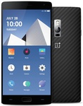 OnePlus Two Mobile Phones (3GB Ram/16GB Rom) US $415.00 (AU $583.49) Delivered @ FocalPrice