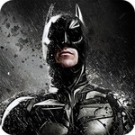 Google Play - The Dark Knight Rises Game $0.19 (Was $9.73)