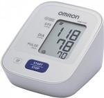 Omron HEM7121 Blood Pressure $69 (Usually $109) @ Priceline Pharmacy