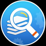 (MAC OS) Duplicate Finder and Remover (US$1.99 -> Free)