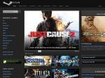 Steam Community CoD Modern Warfare 2 Free Weekend STARTS 9/4/10 9AM EST