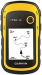 Garmin Etrex 10 Handheld GPS $98 @ Harvey Norman