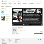 Xbox 360 (Xbox One backwards Compatible) FREE DLC ~ EA SPORTS™ SSX: Classic Characters Pack/BFBC2 Vietnam/Dragon Age: Origins
