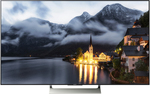 """Sony 55"""" X9000E - New 2017 Model - HDR TV $2399 + $55 Postage with Code (Was $2999) @ Myer"""