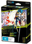 Tokyo Mirage Sessions #FE: Fortissimo Edition - $36 (+ Shipping), Star Fox Zero - First Print Edition - $36 (+ Ship) @ EB Games