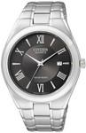 Citizen BI0950-51E Men's Watch $85 Delivered (Star Buy)