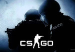 Counter-Strike: Global Offensive Steam Key - AU$11.96 @ Gamivo.com