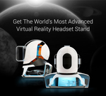 Win a Voya VR Headset Stand from Voya VR