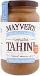 Mayver's Spreads 55% off (Tahini Spreads $2.63, Peanut Spreads $2.99, Cacao Spread $4.25) @ Coles