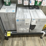 HP OfficeJet 3830 - $40 @ Woolworths Camberwell Vic + Nationwide Catalogue Starting 27 Sept