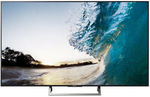 Sony Bravia KD65X8500E $2036 Pickup or $40 Delivery from Bing Lee eBay