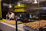 Free Hokkaido Baked Cheese Tart, 1PM, Friday 6/10, 1st 150 People Australia-Wide (Facebook Required) (VIC, NSW, SA, QLD, WA)