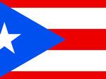 Puerto Rico Hurricane Maria Relief Bundle on Groupees - US $2 (~AU $2.55) Minimum