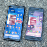 Win a Google Pixel 2 or Google Pixel 2 XL Smartphone from Android Central