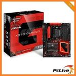 Asrock Fatal1ty X370 Gaming X Motherboard AMD AM4 Ryzen $130.41 Delivered from PC Live eBay