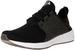 Men's New Balance FRESH FOAM CRUZ, Black $108.00 (RRP $150) + FREE Shipping @ The Shoe Link