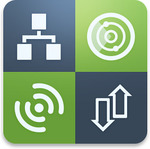 [Android] Network Analyzer Pro from Google Play Store $1.39 (Was $5.99)