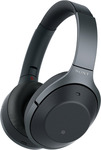 Sony WH-1000XM2 Wireless Noise-Cancelling Headphones $329.00 Delivered @ Addicted to Audio