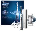 Oral B Genius 8000 or Oral B 7000 for $125.10 Delivered @ Shaver Shop on eBay