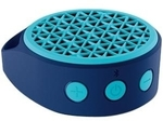 [QLD] Logitech X50 Portable Bluetooth Speaker $10 @ Computer Alliance (Free Pickup or PP)