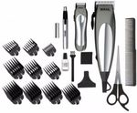 Wahl Deluxe Groom Pro Gift Set | Vitality Precision Clean Electric Toothbrush $9.95 Delivered @ Shaver Shop