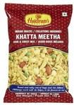 Haldiram's Khatta Meetha 150gm $1.50 (RRP $2.20) @ Select Coles Stores