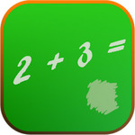Google Play: Calc Fast. - Free (Was $0.99) for Android