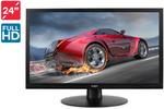 """Kogan 24"""" LED 144hz Gaming Freesync Monitor $179 + Shipping (Was $299) @ Kogan"""