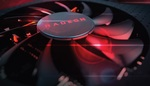 Win a Sapphire Pulse Radeon RX 560 4GB GPU or 1 of 10 Square Enix Games from Sapphire Technology
