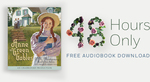 Penguin Random House Audio - Free Download - Anne of Green Gables